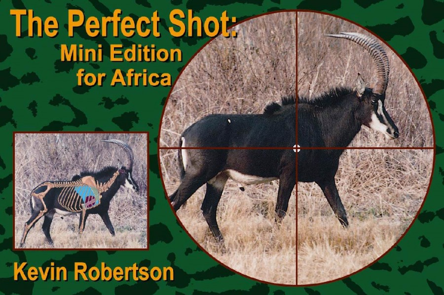 South African Hunting Safaris Holiday